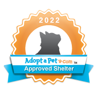Approved Shelter